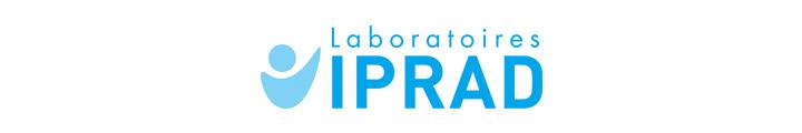 Iprad Santé chez hyperpara votre parapharmacie en ligne