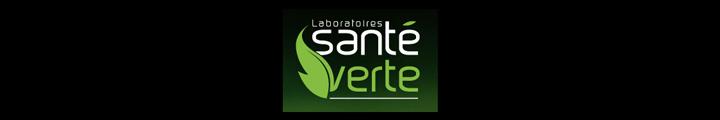 Santé Verte chez hyperpara votre parapharmacie à petits prix !