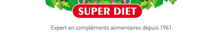 Super Diet chez hyperpara à petits prix !