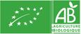 logo-certifie-agriculture-biologique-hyperpara
