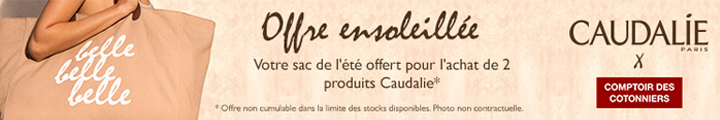 https://www.hyperparapharmacie.com/marques/caudalie/collection-divine