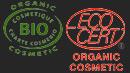 Logo bio melvita hyperpara