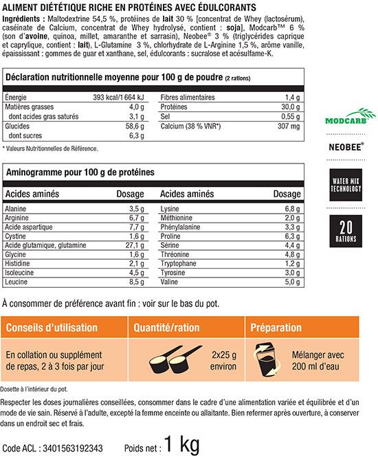 nhco-nutrium-600k-1-kg-complement-alimentaire-prise-de-masse-musculaire-hyperpara-composition